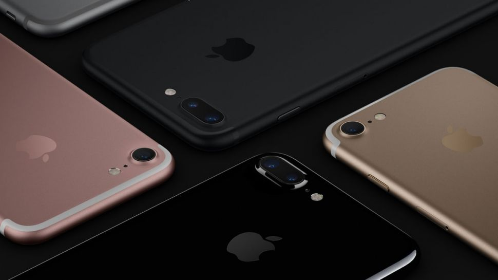 iphone-7-news-and-features-all-you-need-to-know-about-the-new-iphone-theinfong-com