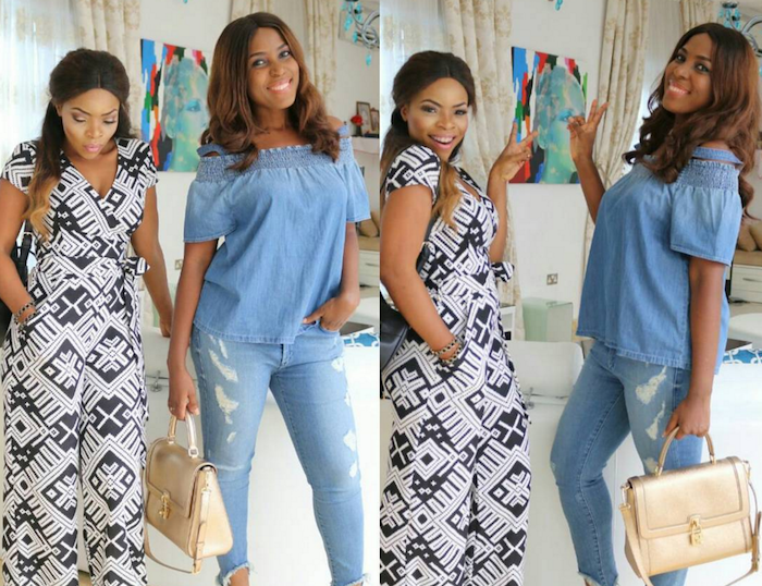 how-linda-ikeji-spends-her-money-on-herself-and-her-family-theinfong-com-700x538