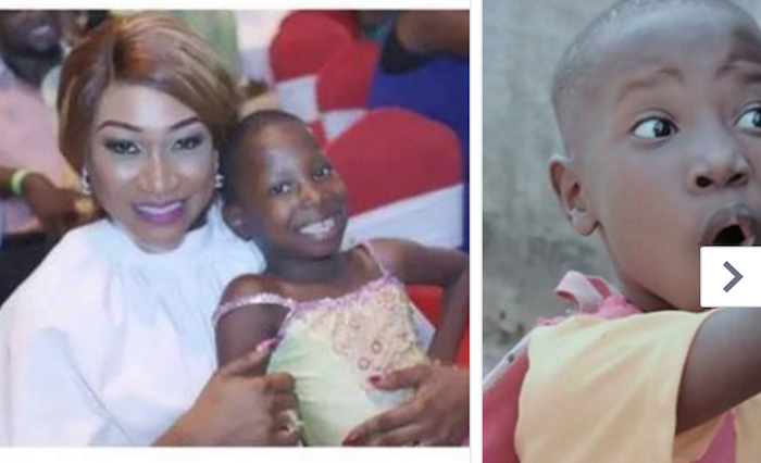the-6-youngest-nigerian-celebrities-and-their-real-ages-see-whos-number-1-theinfong-com-700x426