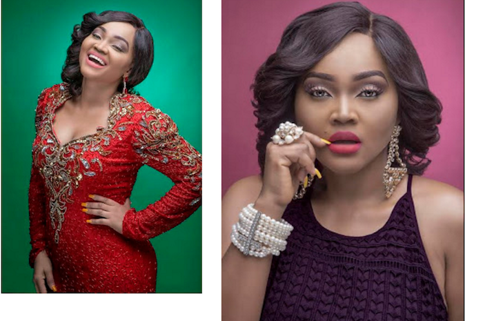 stunning-new-photos-of-mercy-aigbe-gentry-styled-by-swanjy-jerry-theinfong-com-700x465