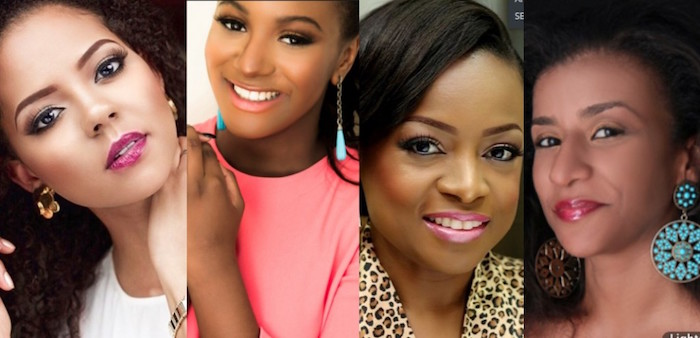 5-nigerian-billionaire-daughters-who-are-so-beautiful-but-still-single-theinfong-com-700x338
