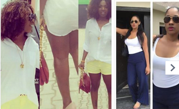 the-15-hottest-mums-in-nigeria-entertainment-industry-theinfong-com-700x426