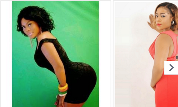 actresses-who-have-done-butt-implants-with-photos-theinfong-com-700x422