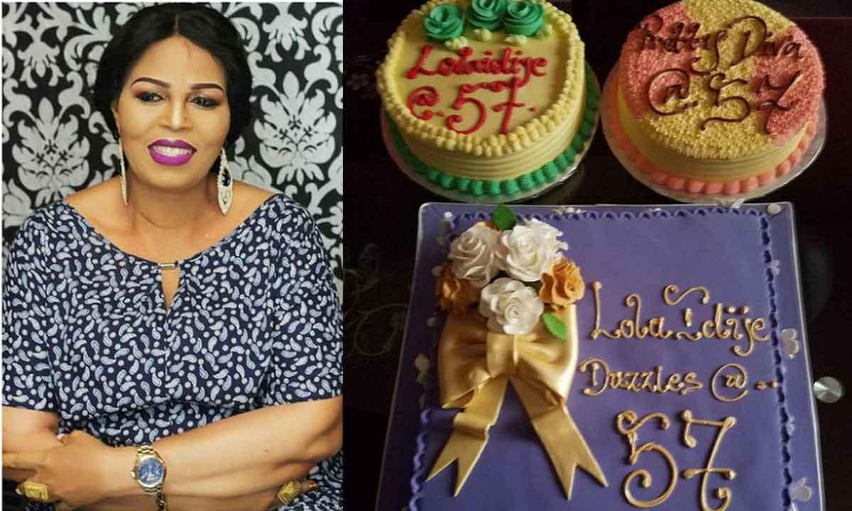 actress-lola-idije-celebrates-57th-birthday-in-style-photos-theinfong-com