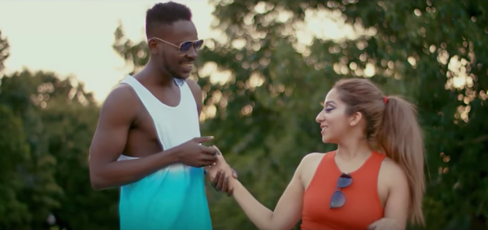 download-friend-zone-by-adekunle-gold-official-video-theinfong-com-700x330