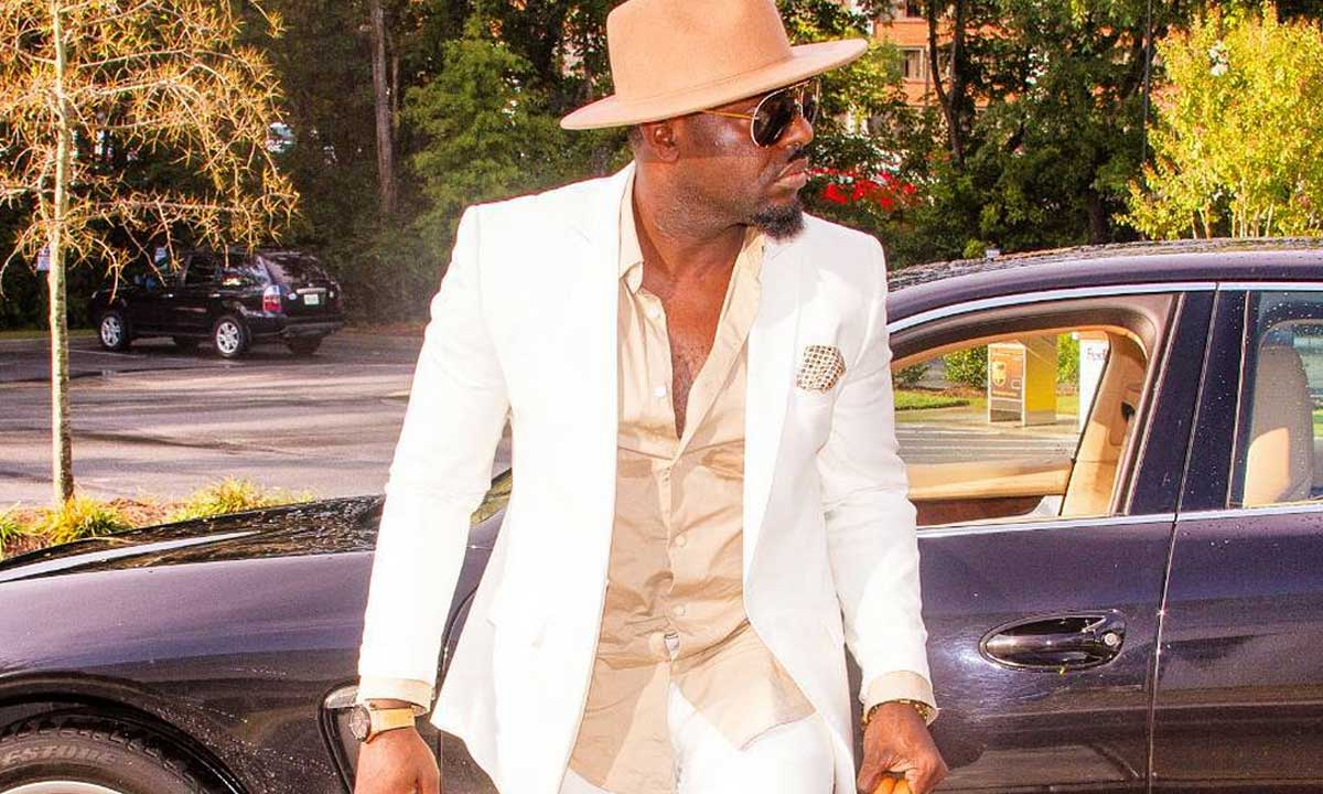 poverty-and-insecurity-looks-very-good-on-you-jim-iyke-insults-a-fan-theinfong-com