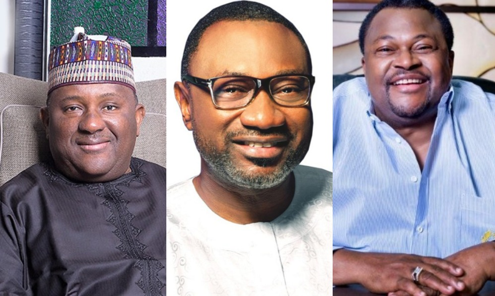 here-are-the-5-richest-nigerians-according-to-latest-forbes-list-see-how-much-they-have-theinfong-com