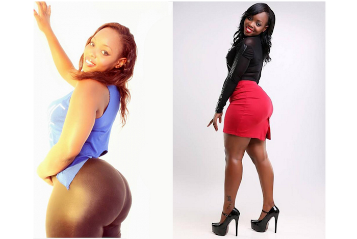 top-20-bootylicious-african-celebrities-1-will-give-you-a-neck-turn-theinfong-com-700x469