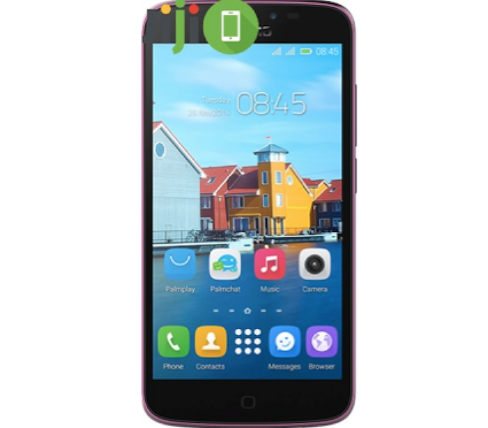 tecno-l6-review-and-specifications-theinfong-com-700x613