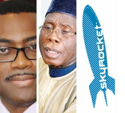 why-food-prices-are-skyrocketing-reno-omokri-mocks-minister-of-agriculture-theinfong-com
