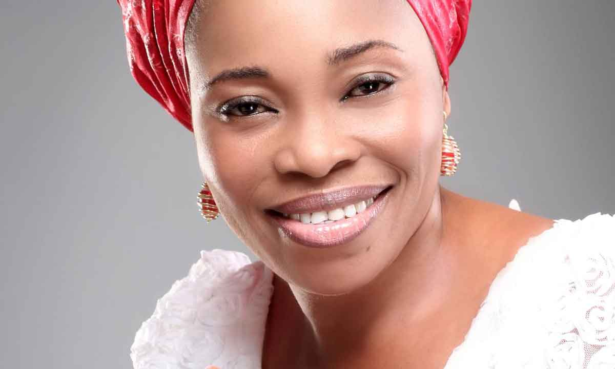 tope-alabi-secrets-revealed-is-she-in-cult-theinfong-com