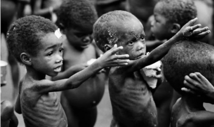 10-horrific-photos-that-reveal-the-pain-biafran-war-brought-to-nigerians-theinfong-com-700x418