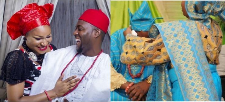 differences-between-yoruba-wedding-and-an-igbo-wedding-this-is-all-you-need-to-know-with-photos-theinfong-com