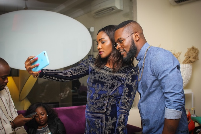 simi-please-get-serious-with-falz-fans-beg-theinfong-com-700x467