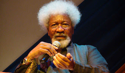 i-will-not-destroy-my-u-s-green-card-yet-wole-soyinka-theinfong-com