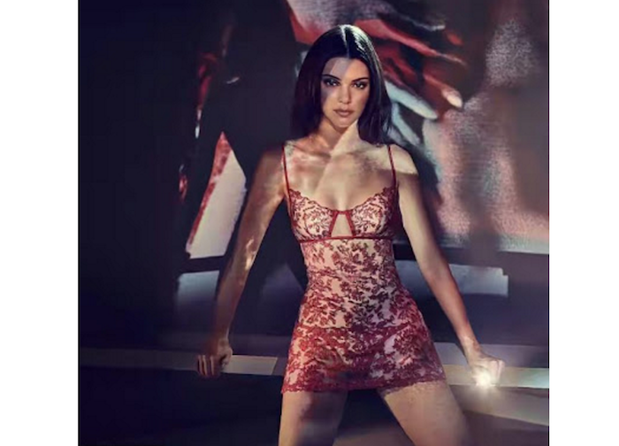 see-images-from-kendall-jenners-lingerie-shoot-for-laperla-theinfong-com-700x504