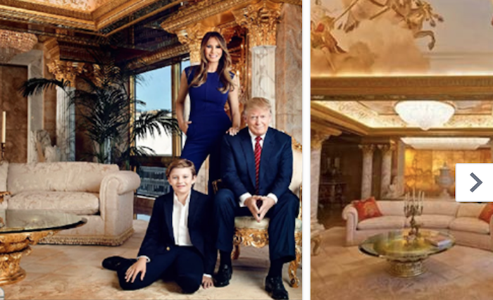 13-photos-of-inside-donald-trumps-luxurious-mansion-the-interior-decor-will-blow-your-mind-theinfong-com-700x426