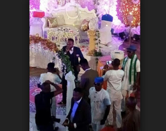 wedding-photos-of-the-nigerian-man-who-brough-mmm-to-nigeria-celebs-storm-the-wedding-theinfong-com-700x551