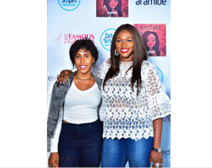 beautiful-photo-of-waje-and-her-17-year-old-daughter-emerald-theinfong-com-700x553