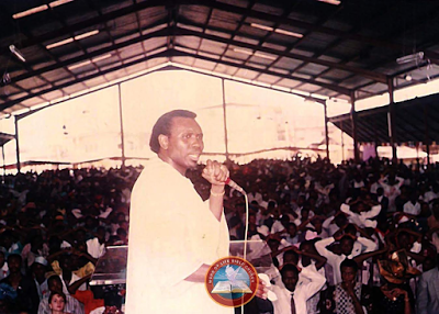 check-out-this-throwback-photo-of-pastor-ayo-oritsejafor-theinfong-com