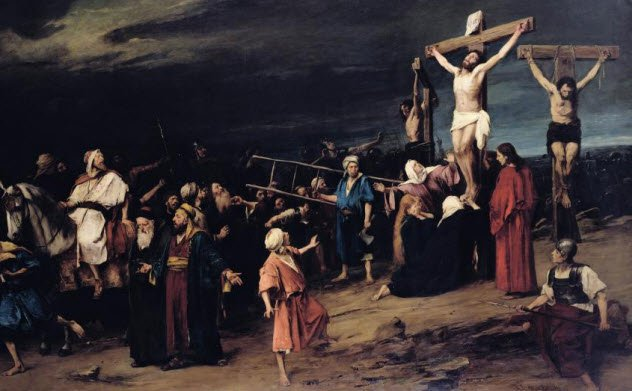 10-interesting-facts-about-crucifixion-theinfong-com