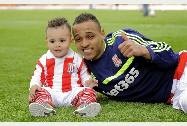 6-nigerian-footballers-and-their-kids-5-is-too-cute-for-words-osaze-theinfong-com