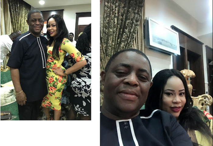 ffk-and-wife-others-at-gejs-59th-birthday-party-photos-theinfong-com-700x480
