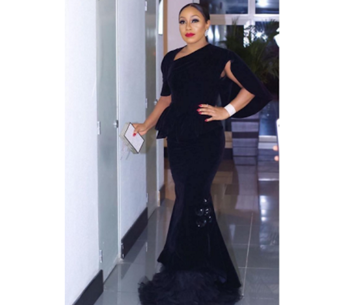 rita-dominic-steps-out-in-lovely-gown-theinfong-com-700x625