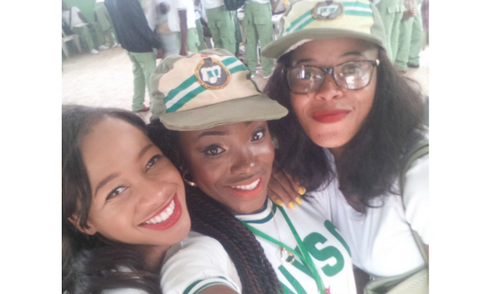 17-important-things-you-must-take-to-the-nysc-camp-you-cant-survive-without-them-theinfong-com-700x422