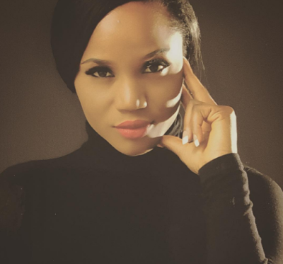 %22i-lived-in-d-streets-for-days-raped-used-deceived-and-shot-with-a-gun%22-maheeda-shares-her-life-story-theinfong-com