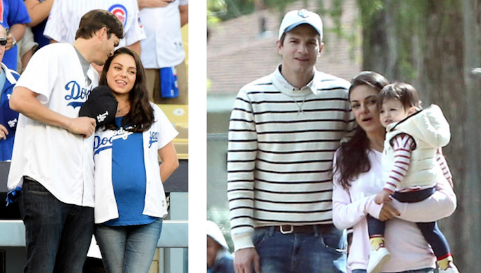 mila-kunis-and-ashton-kutcher-welcome-their-second-child-together-theinfong-com-700x397