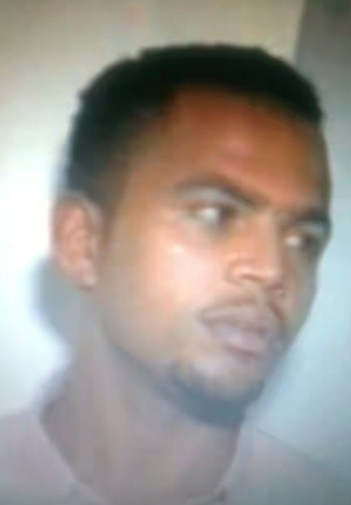 Young Ramsey Nouah theinfong
