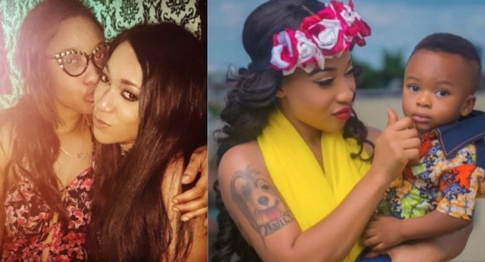 rukky sanda, tonto dikeh at war