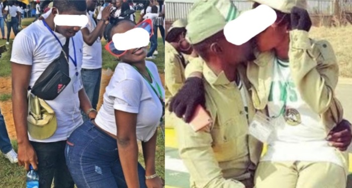 Konji causes corpers in Kano to be expelled
