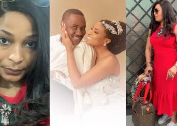 Ibidunni Ighodalo's last words to fans before her death