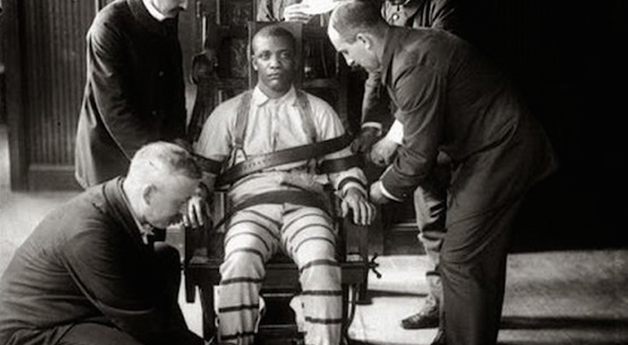 People who survived their execution 700x385 theinfong.com