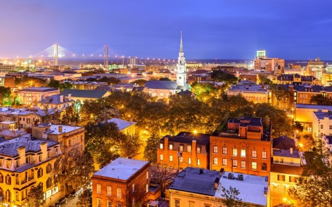 The 10 most underrated cities in the United States theinfong.com
