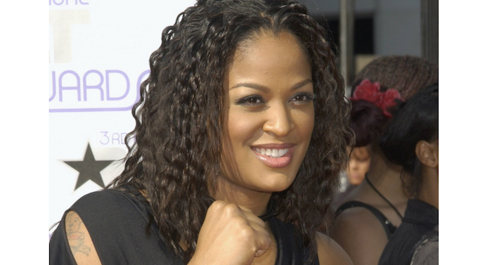 The 8 greatest female boxers of all time - See who is number 1 theinfong.com 700x377