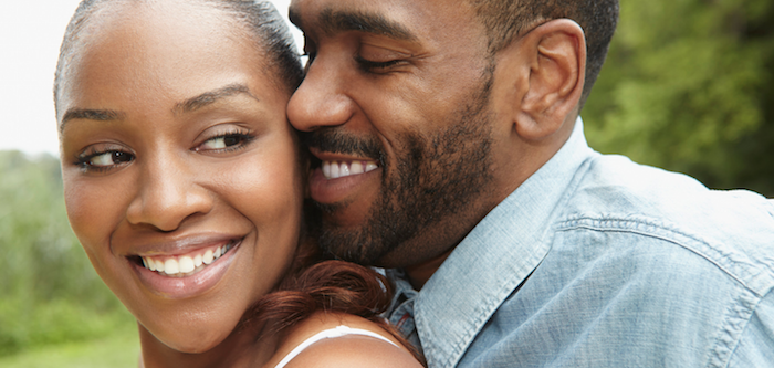 black-couple-love-relationship-man-woman-theinfong.com-700x333