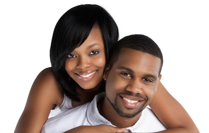 black-couple-love-relationship-man-woman-theinfong.com-700x447