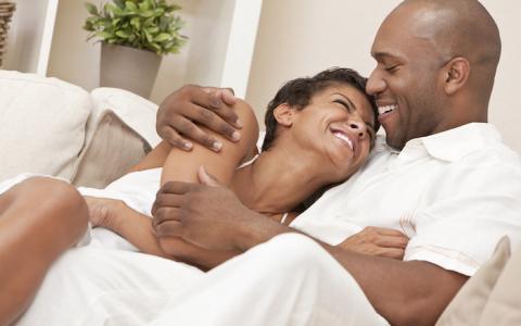 black-couple-love-relationship-man-woman-theinfong.com-700x457