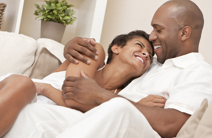 black-couple-love-relationship-man-woman-theinfong.com-700x457