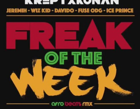 Freak-Of-The-Week-theinfong.com