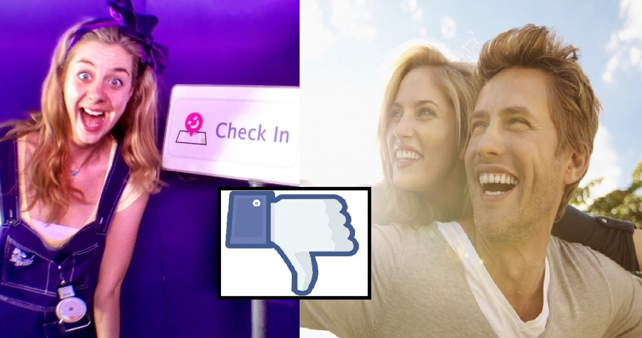 The 10 Facebook friends you need to block theinfong.com