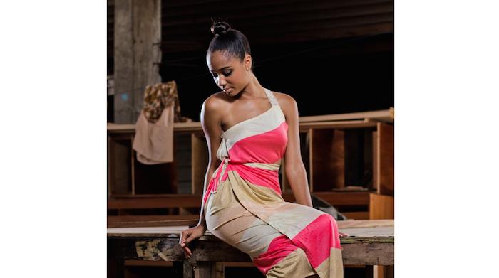 Top 20 most beautiful Ghanaian female celebrities theinfong.com 700x391