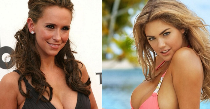 Celebrities who turned down Playboy theonfpng.com 700x363