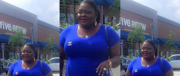 Eniola Badmus wears bumshots in new pics 700x298 theinfong.com