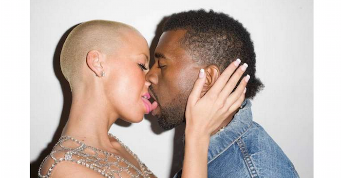 10 most disgusting celebrity public display of affection that went viral (With Pics) theinfong.com 700x367