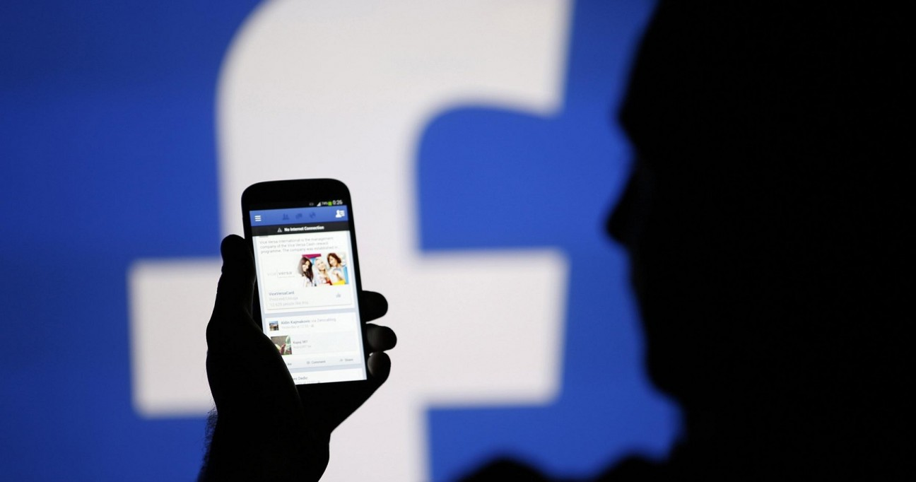 10 things you should never put on Facebook theinfong.com