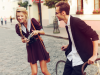 13 things women only do when they're not interested in you love-girl-theinfong.com